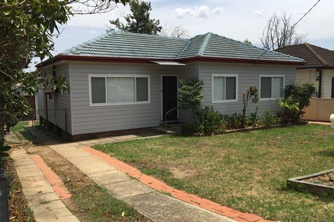 Picture of 50 Bogalara Road, OLD TOONGABBIE NSW 2146
