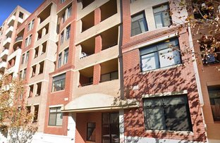 Picture of 199 Pyrmont Street, Pyrmont NSW 2009