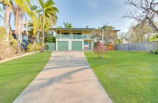 Picture of 7 Andrew Court, Boyne Island QLD 4680