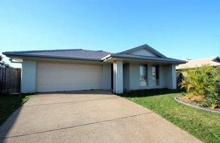 Picture of 4 Parkhill Avenue, Wondunna QLD 4655