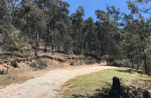 Lot 200, 776 Green Gully Road, Mudgee NSW 2850
