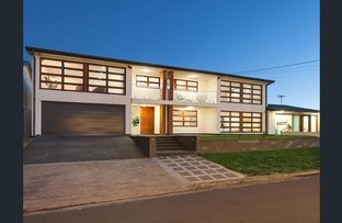 13-15 Curtis Parade, The Entrance North NSW 2261