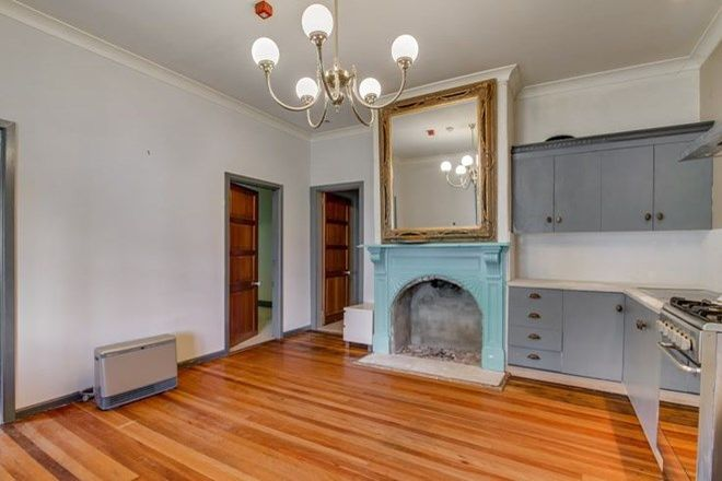 Picture of 2/136 Allingham Street, ARMIDALE NSW 2350