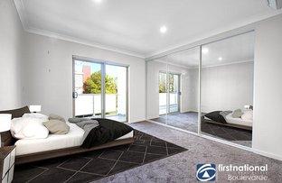 4/65 Adderton Road, Telopea NSW 2117