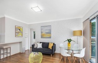 Picture of 1/13 Alice Street, Woonona NSW 2517