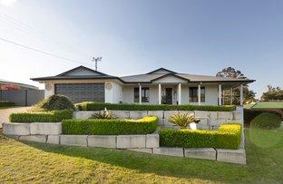 Picture of 2 Daniel Drive, Warwick QLD 4370