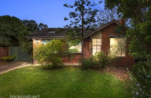 Picture of 12 Glover Street, Heidelberg Heights VIC 3081