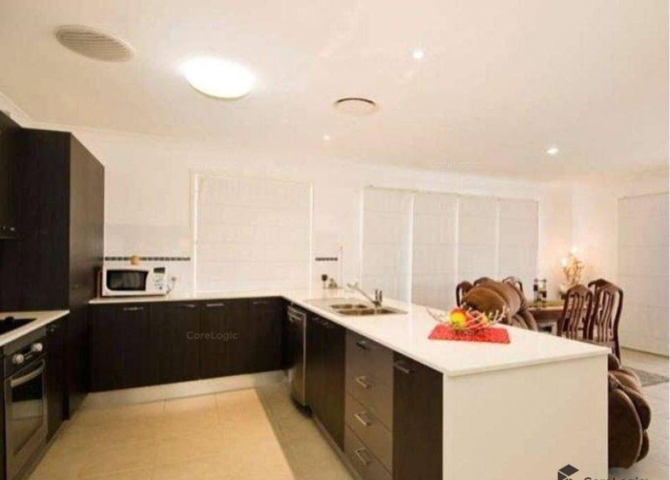 41 Earl St Vincent Circuit, Eli Waters QLD 4655, Image 1
