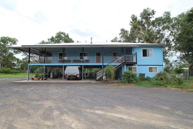 Picture of 5 Billa Street, YARRAMAN NSW 2400