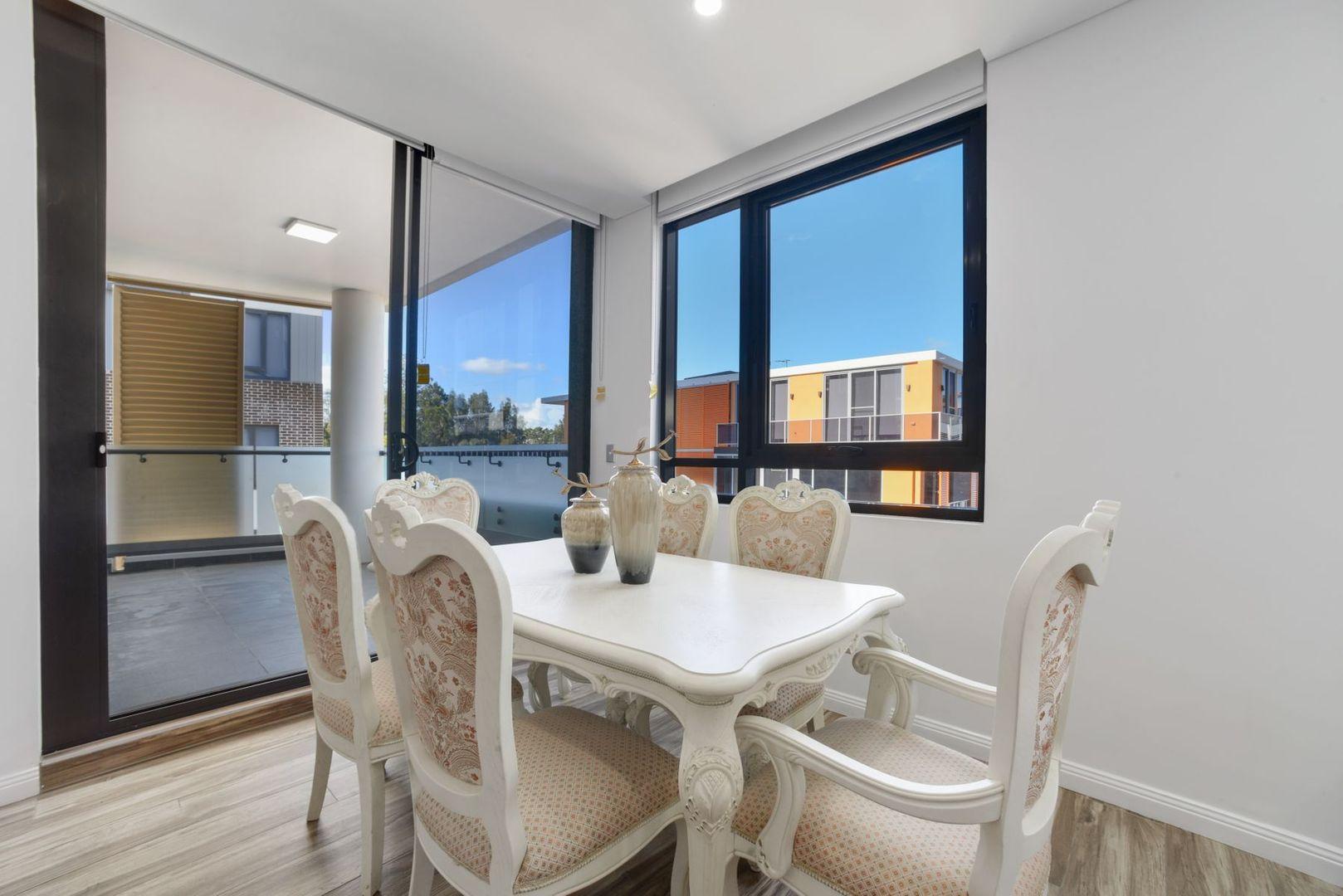 12 Hudson Street, Lewisham NSW 2049, Image 0