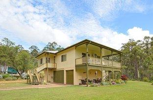 148 Springvale Road, Tinana QLD 4650