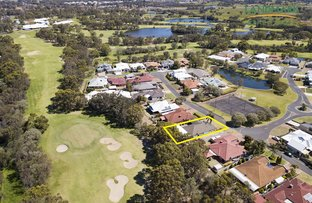 Picture of 27 Turnberry Way, Pelican Point WA 6230