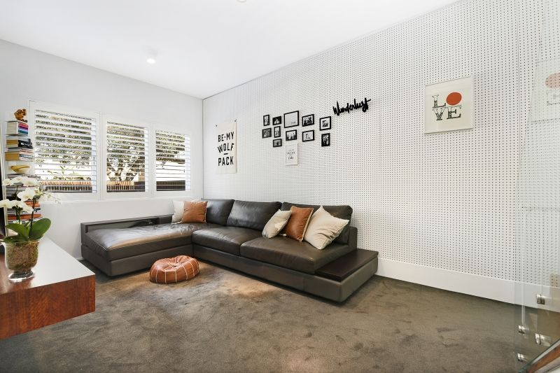 17 Oakley Road, North Bondi NSW 2026, Image 2