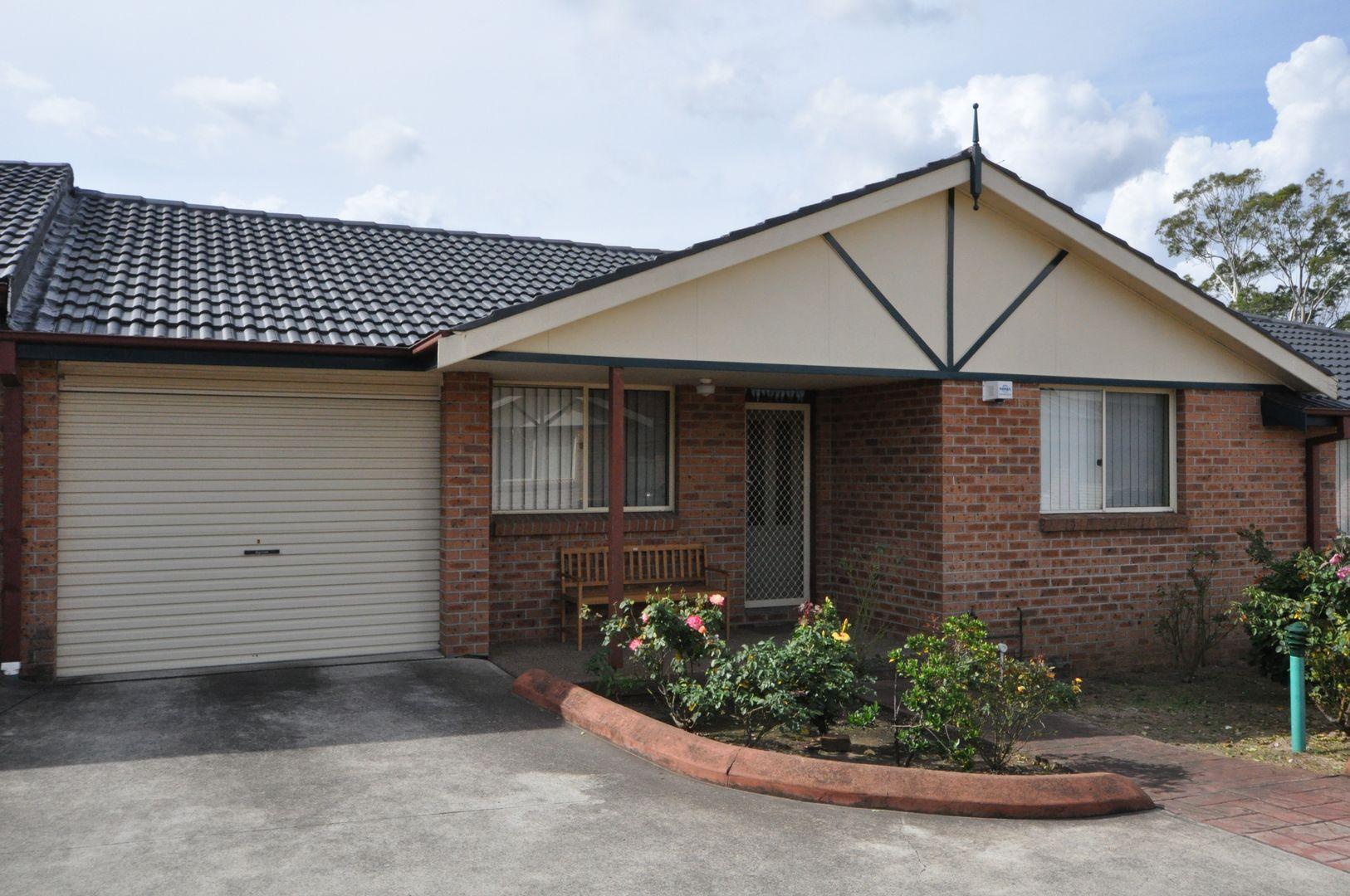 9/177-179 Targo Road, Girraween NSW 2145, Image 0