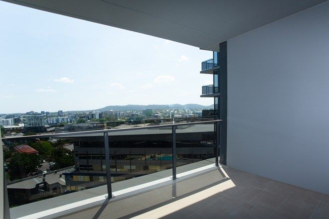 Picture of 11003/1 Cordelia Street, South Brisbane