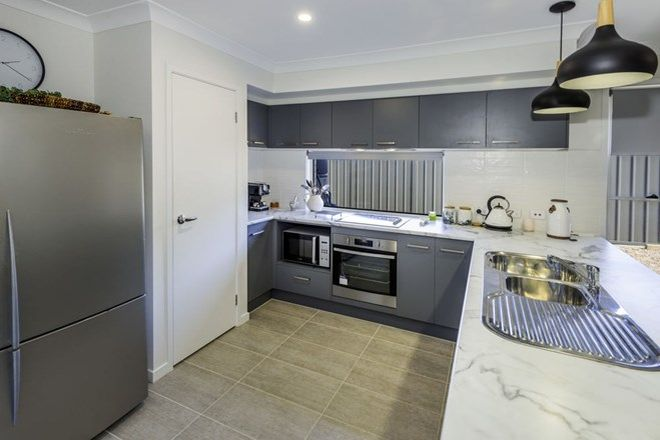 Picture of 38 Mermaid Drive, SANDY BEACH NSW 2456