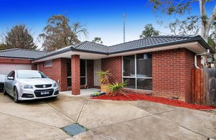 Picture of 36A Winyard Drive, Mooroolbark VIC 3138