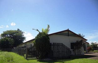 Picture of 2/6 REYNOLDS Road, Innisfail Estate QLD 4860