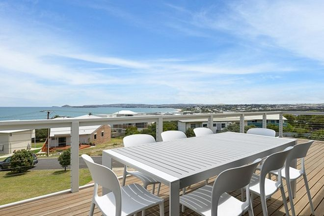 Picture of 10 Bennett Road, PORT ELLIOT SA 5212