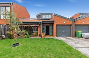 Picture of 31/41-43 Leinster  Grove, Northcote VIC 3070