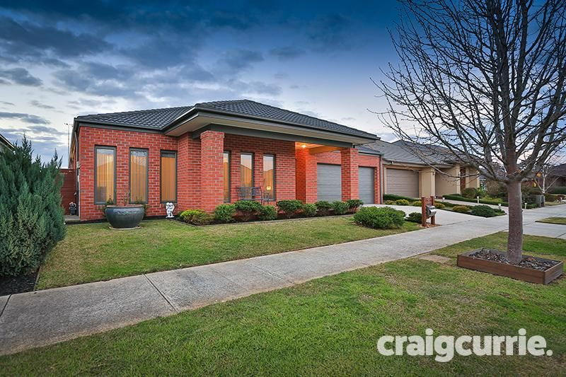 3 ANFIELD Court, Officer VIC 3809, Image 0