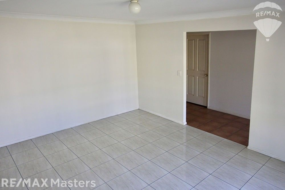 26 Centennial Way, Forest Lake QLD 4078, Image 2