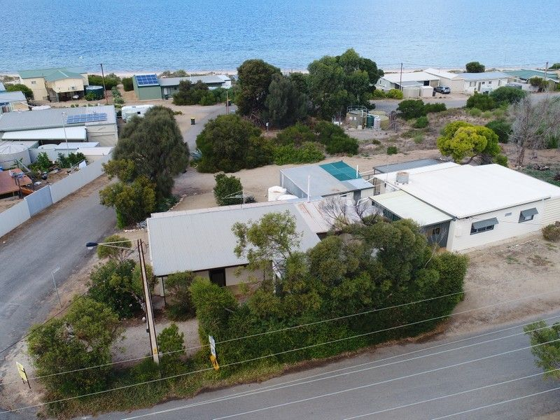 2 Chapman Road, Rogues Point SA 5571, Image 1