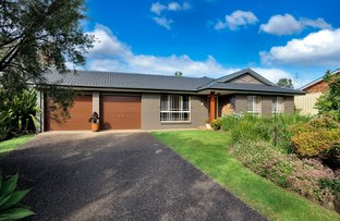 Picture of 1 Elderberry Ave, Worrigee NSW 2540