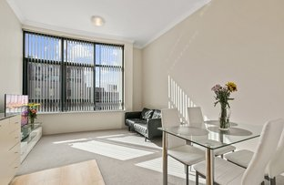 Picture of 207/99 Military Road, Neutral Bay NSW 2089