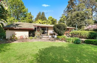 58 Junction Road, Wahroonga NSW 2076