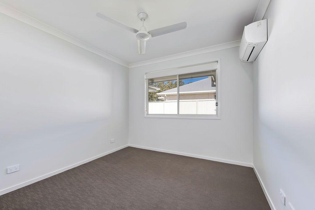 14B Grove Blvd, Mooloolah Valley QLD 4553, Image 2