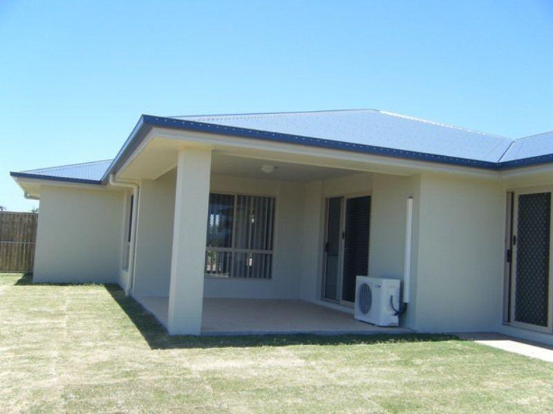 Bargara QLD 4670, Image 1