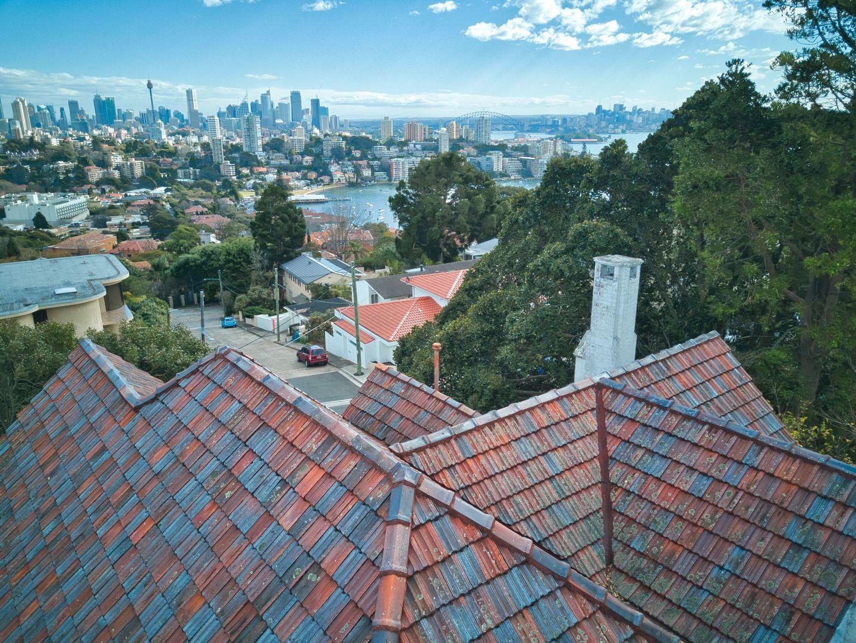 75 - 77 Kambala Road, Bellevue Hill NSW 2023, Image 0