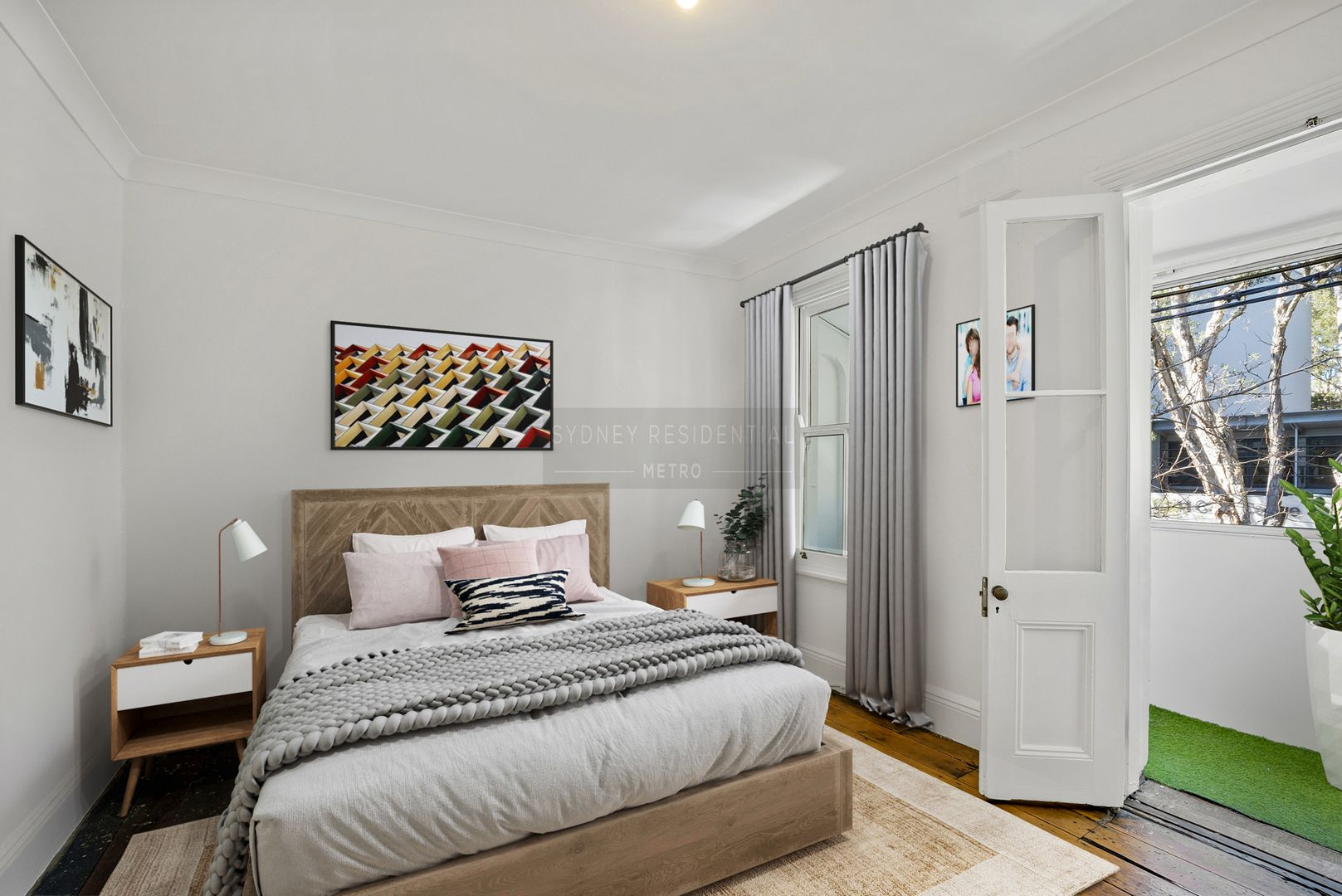 53 Pine Street, Chippendale NSW 2008, Image 1
