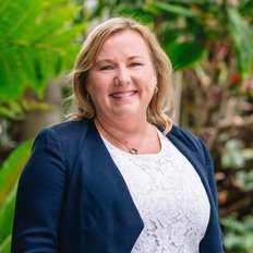 Danelle Wiseman, Sales representative