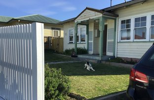Picture of 40 Maple Ave, Moonah TAS 7009