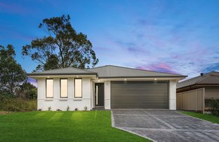 Picture of 11 Ruby Road, Rutherford NSW 2320