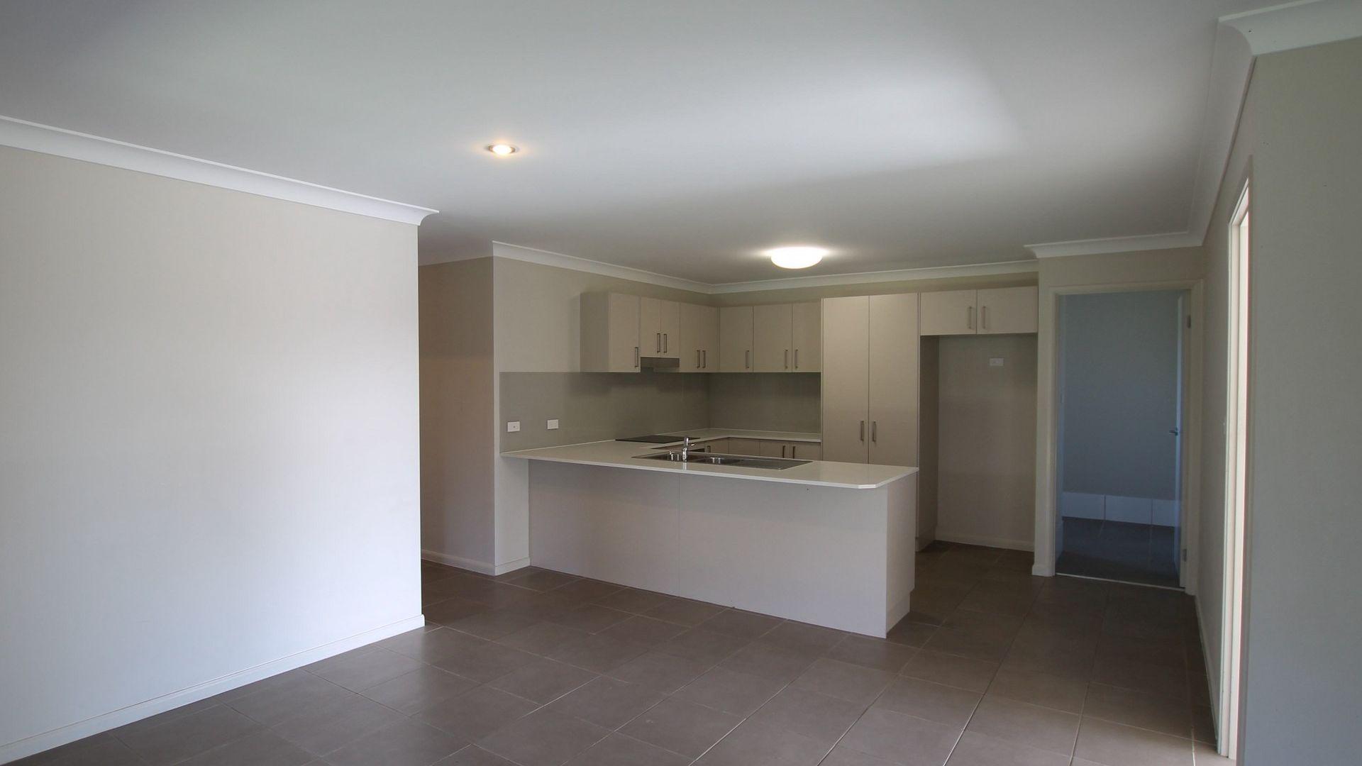 4 Water Street, Fern Bay NSW 2295, Image 1