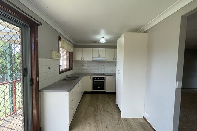 Picture of 66 Alton Road, RAYMOND TERRACE NSW 2324