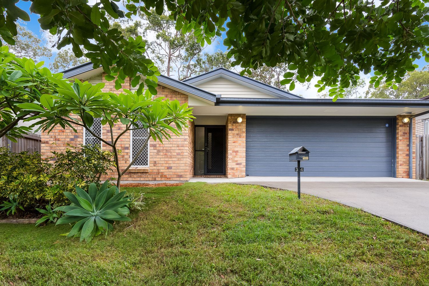34 Sandi Street, Oxley QLD 4075, Image 0