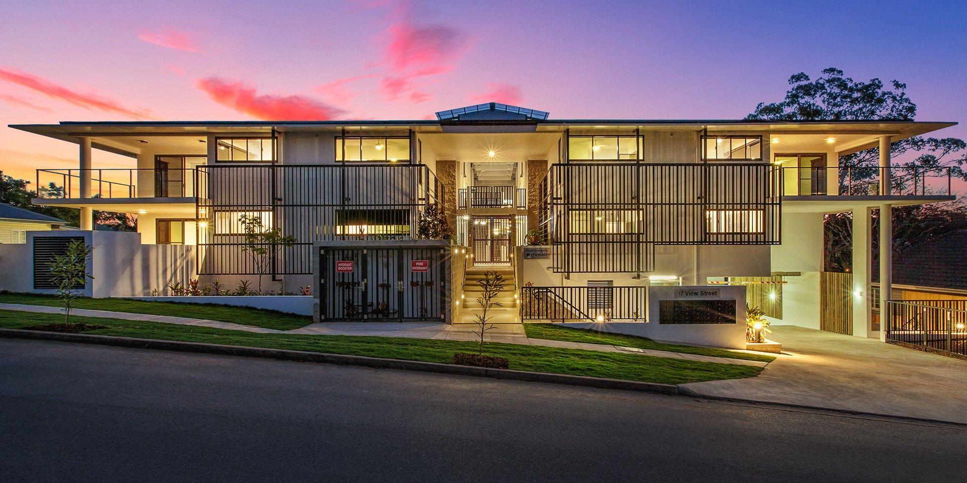 103/17 View Street, Mount Gravatt East QLD 4122, Image 0