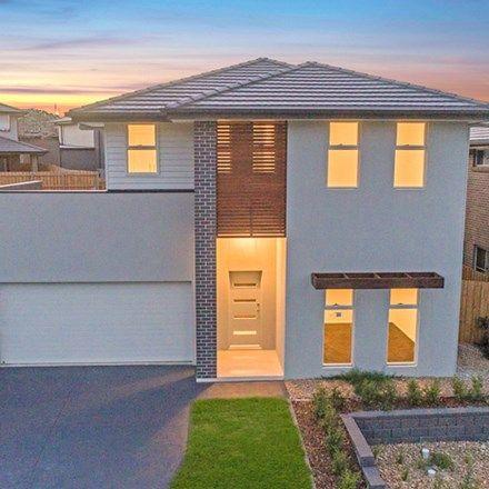 33 Stamford Bridge Avenue, Kellyville NSW 2155, Image 0