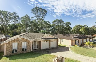 Picture of 60 Rosewood Drive, Medowie NSW 2318