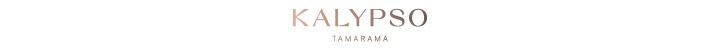 Branding for Kalypso