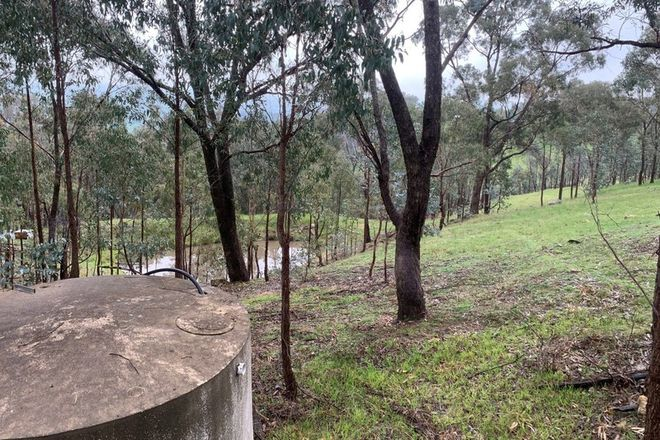 Picture of 953 Brewers Road, INDIGO VALLEY VIC 3688