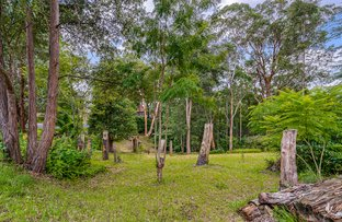 Picture of 47 Bowen Mountain Road, Bowen Mountain NSW 2753