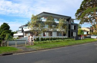 Picture of 42-44 Lawrence Street, Peakhurst NSW 2210