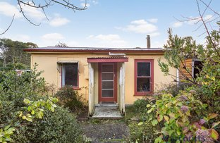 Picture of 3 Rettkes Road, Somerset TAS 7322