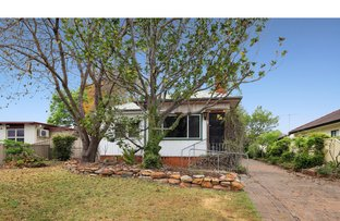 Picture of 268 Camden Valley Way, Narellan NSW 2567