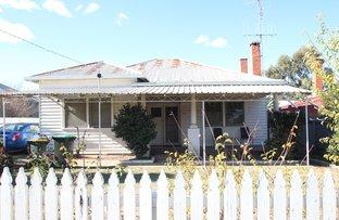Picture of 37 Sydney Street, Cobram VIC 3644